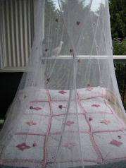 outsidebed